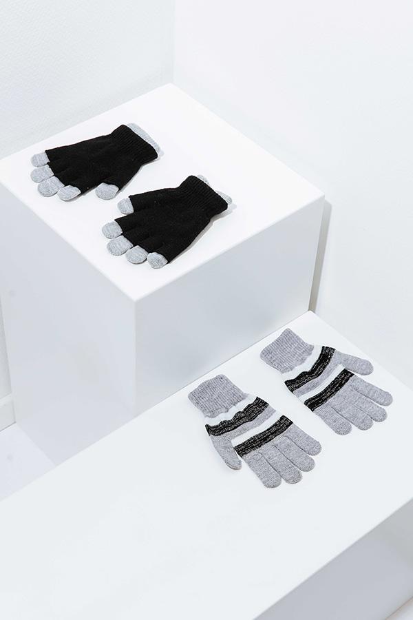 Wink Accessories handschoenen