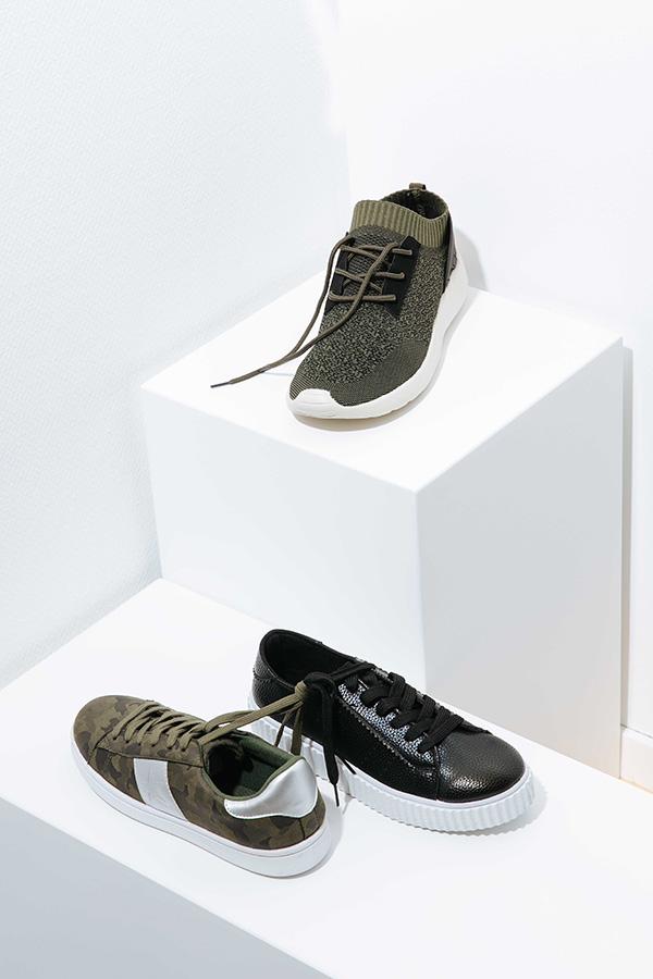 Wink Accessories schoenen