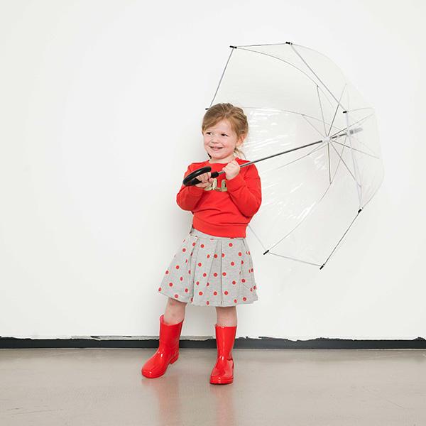 Fashion Linq Kindermode