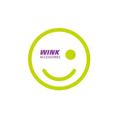 Wink Accessoires