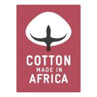 cottonafrica