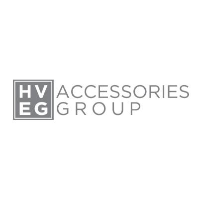 HVEG Accessoires Group